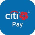 Citibanamex Pay icon