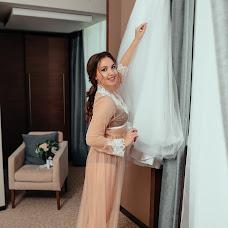 婚禮攝影師Yuliya Bondareva(juliabondareva)。16.04.2019的照片