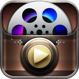 thumbapps.org 5kplayer Portable, Best Free 4K 5K Music Video Player Software!