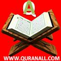 Holy Quran with Pashto Translation icon