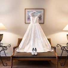 Wedding photographer Natali Filippu (NatalyPhilippou). Photo of 29.01.2018