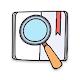 Pencarian Ayat (app)