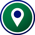 GPS Tether icon