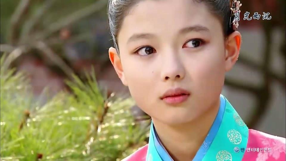 yoojung1