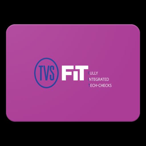 TVS FIT Auto Assist icon