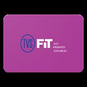 TVS FIT Auto Assist