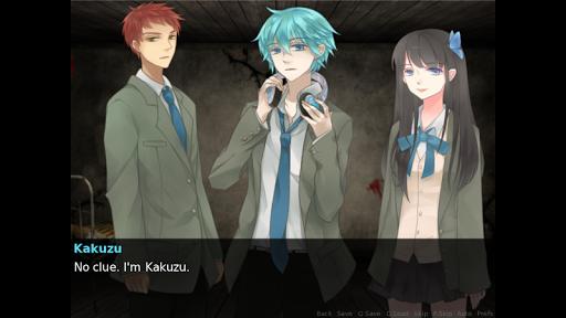 The Room Visual Novel Demo  screenshots EasyGameCheats.pro 1