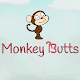 Monkey Butts