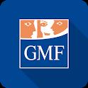 GMF Mobile - Vos assurances icon