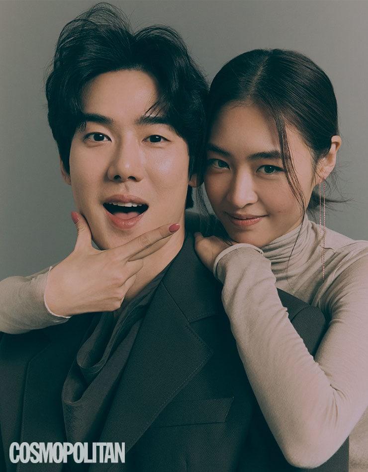 yoo-yeon-seok-lee-yeon-hee2