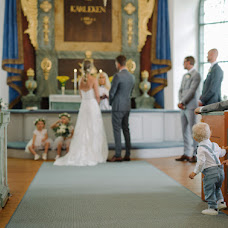 Wedding photographer Karolina Ehrenpil (ehrenpil). Photo of 30.10.2017
