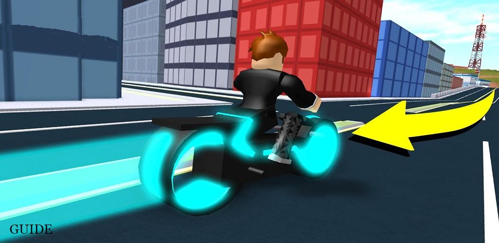 How To Scan For Roblox Jailbreak Speed Codes Guide Roblox Jailbreak Volt Bike 1 0 Apk Download Com Essardev Jailbreakvoltrblx Apk Free