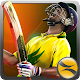 T20 Cricket Champions 3D v1.0.14 Mod Money