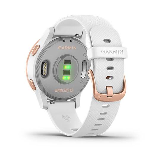 Garmin-Vivoactive-4S,-GPS,-Wi-Fi,-WhiteRose-Gold,-SEA_010-02172-29-5.jpg