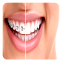 Orthodontic Guide icon