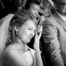 Wedding photographer Stefan de Bruijn (debruijn). Photo of 23.10.2015