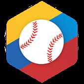 Baseball Venezuela