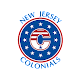 Download New Jersey Colonials Hockey For PC Windows and Mac