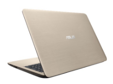 Asus X556UB Drivers  download