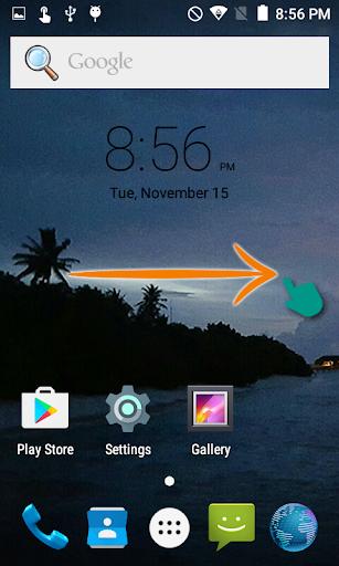 Screen Share - Remote Assistance 3.6 Screenshots 3