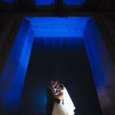 Wedding photographer Aleksandr Seluyanov (seluyanov). Photo of 20.03.2014