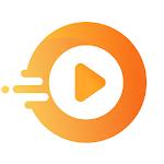 Yogo Video 1.4.1