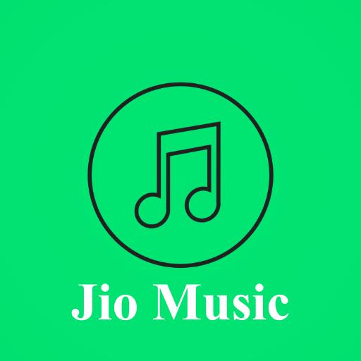 Jio Music : Free music & Tunes 2019 (Beta)