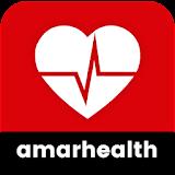 Amarhealth.com