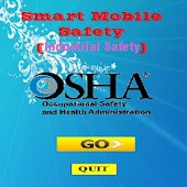 Smart Mobile Safety