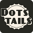 Dots Tails file APK for Gaming PC/PS3/PS4 Smart TV