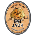 Logo of Samuel Adams Fat Jack