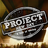 Project New Day