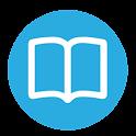 TestBook.az icon
