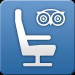 SeatGuru: Maps+Flights+Tracker Icon