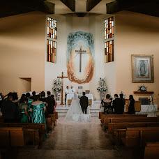Wedding photographer Isabel Torres (IsabelTorres). Photo of 14.10.2018