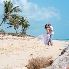 Wedding photographer Nikolay Gulik (nickgulik). Photo of 12.06.2018