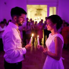 Esküvői fotós Dani Soós (soosdaniel). Készítés ideje: 29.11.2017
