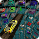 Multi-Level Underground Car Parking Driving School (game)