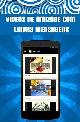 Mensagens para Whatsapp - screenshot
