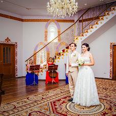 Свадебный фотограф Анна Кова (ANNAKOWA). Фотография от 14.10.2016