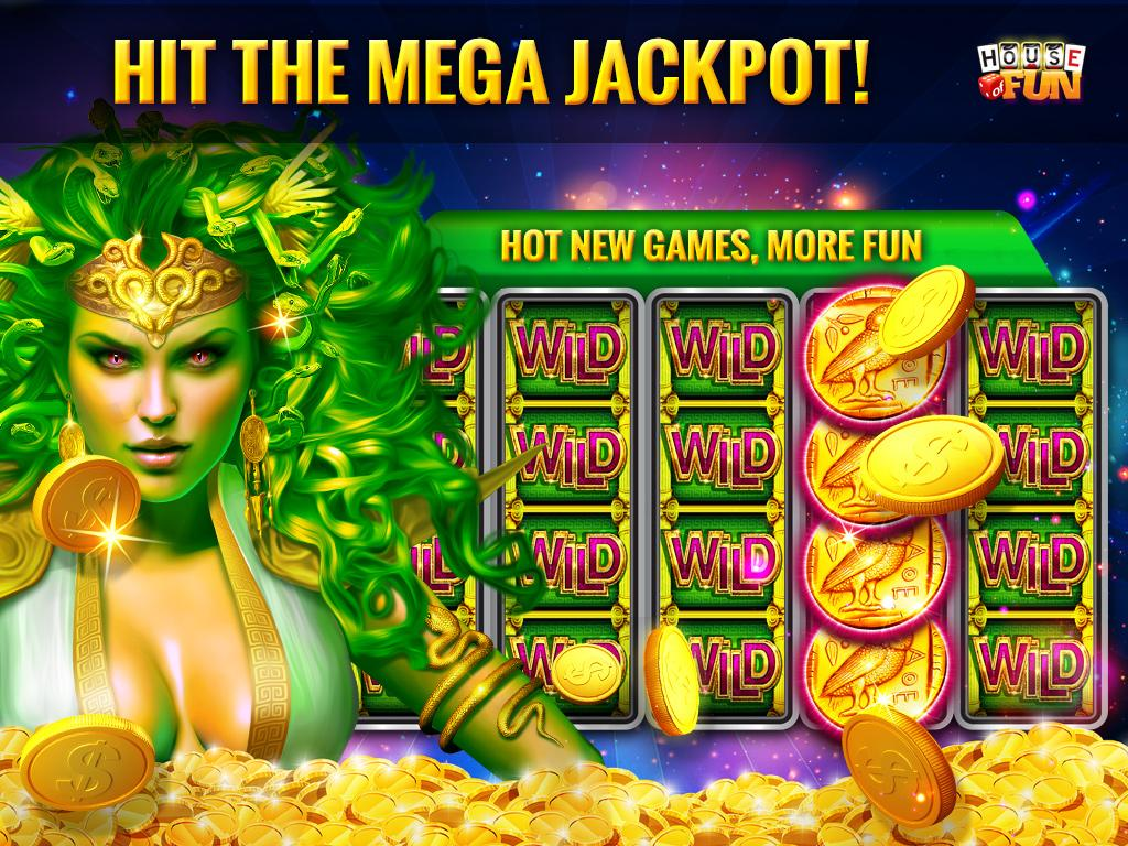 free slot games cats
