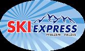 SkiExpress Pfalzen1