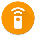 OpenWebNet icon