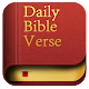 Download Daily Verse For PC Windows and Mac