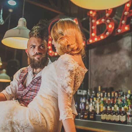 Wedding photographer Fran EvenPic (evenpic). Photo of 30.04.2015