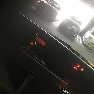 タント L350S のカスタム事例画像 やんやんさんの2019年01月07日14:12の投稿