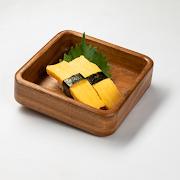 296. Sweet Egg Tamago