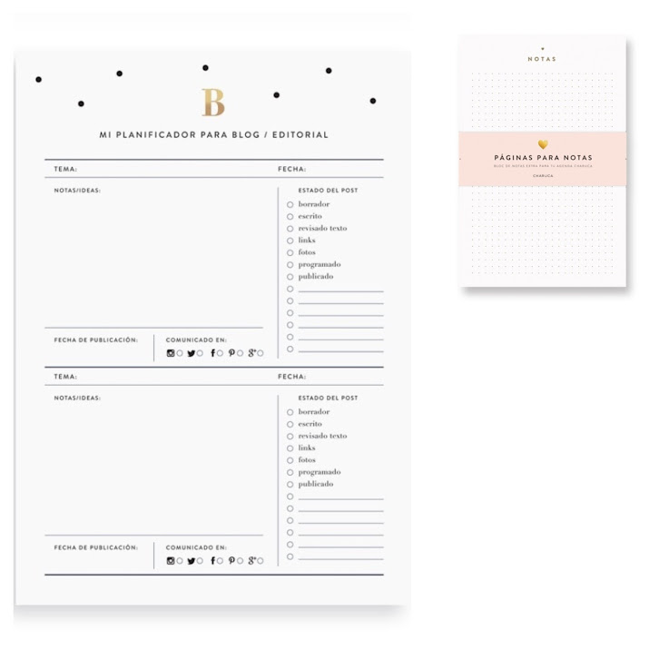 8-sorbos-de-inspiracion-planificadores-charuca-planificador-para-blog-agenda-2017-agenda-2018-agenda-original