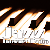 Jazz - Internet Radio Free