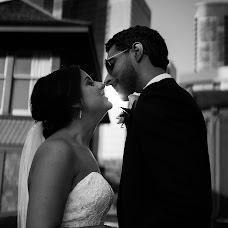 Wedding photographer Gabriel Di sante (gabrieldisante). Photo of 28.11.2018